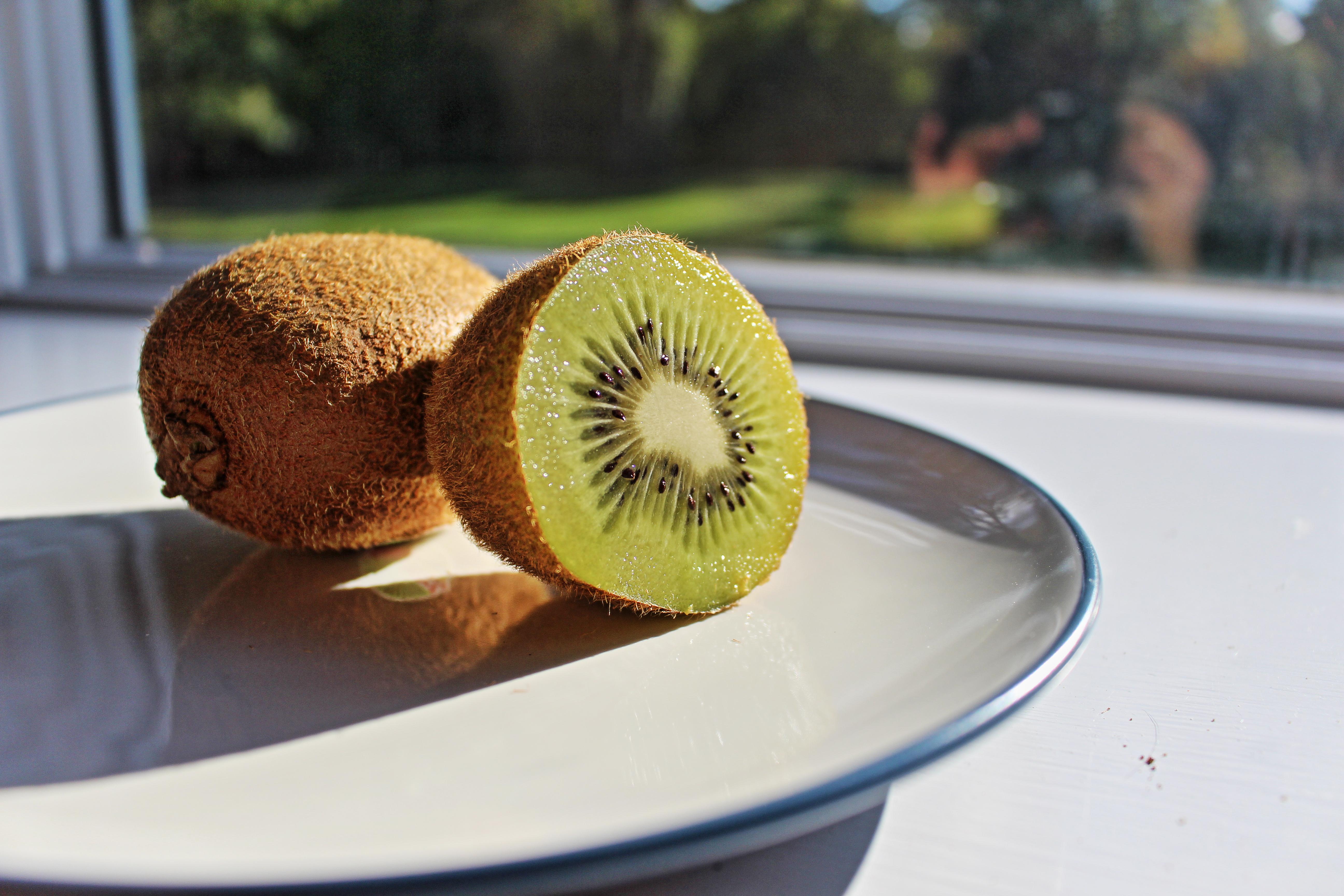 kiwi updated