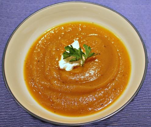 squash soupu cropped