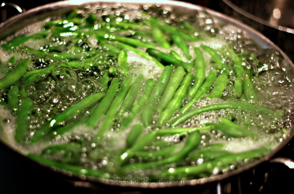 green beans boiling1