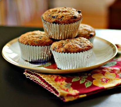 muffins small stack vert wm