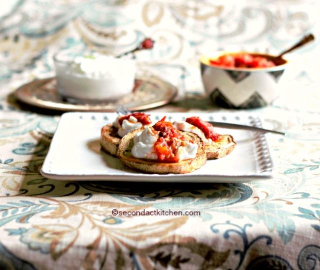 wm turkish eggplant2