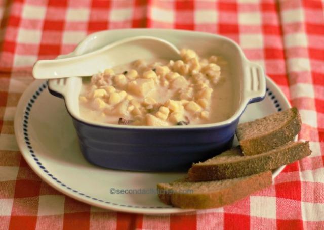 wm corn chowder IMG_5097 (2)