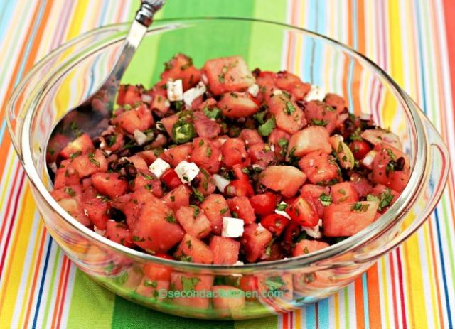 wm watermelon black bean IMG_5071 (2)